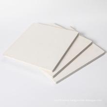 Hot Sale Manufacturer Plastic Size Sheet Plastic Peek Manufacturers