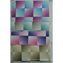 900d полиэстер печати ткани с ПВХ или ПУ покрытием