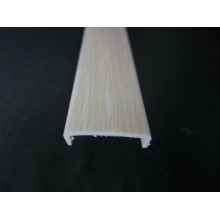 PVC Edge Banding Strip