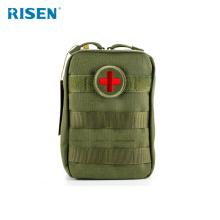Medical IFAK Bag Camping First Aid Kit