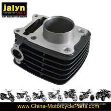0303391 OEM Quality Cylinder for Motorcycle