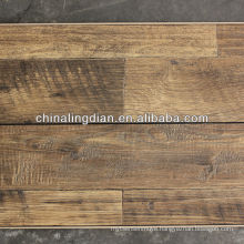 New and cheap haus laminate flooring