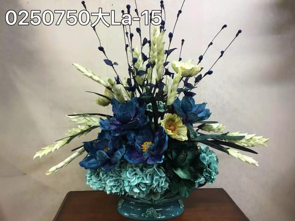 New design artificial flower-2