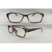 2016 Легкие, удобные, модные очки для чтения стиля (P258945)