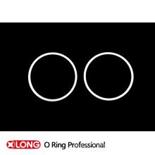 Montre le prix O Rings Factory