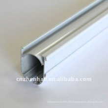curtain design,roman blind accessories,curtain accessory,curtain track,aluminum roman blind track,roman blind component