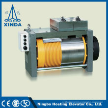 Мотор-редуктор с механическим приводом без механического привода 24V 500W
