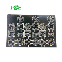 Electronic circuit board pcba  assemble pcb board pcba China Supplier