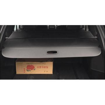 Cargo Cover 07 Nissan X-Trail