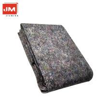 Universal dustproof paint mat anti slip mat