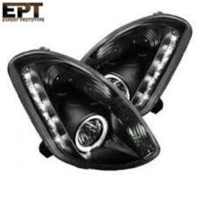 Auto Lens Diffuse Crystal EPT-2106