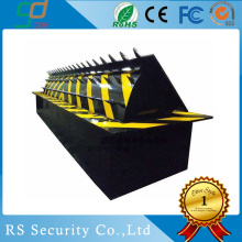 Hydraulic Rising Automatic Road Blocker