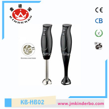 Multifunctional Hand Blender Egg Cream Meat Blender