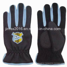 Warm Winter Windproof Sports Ski Outdoor Full Fingers Fleece
