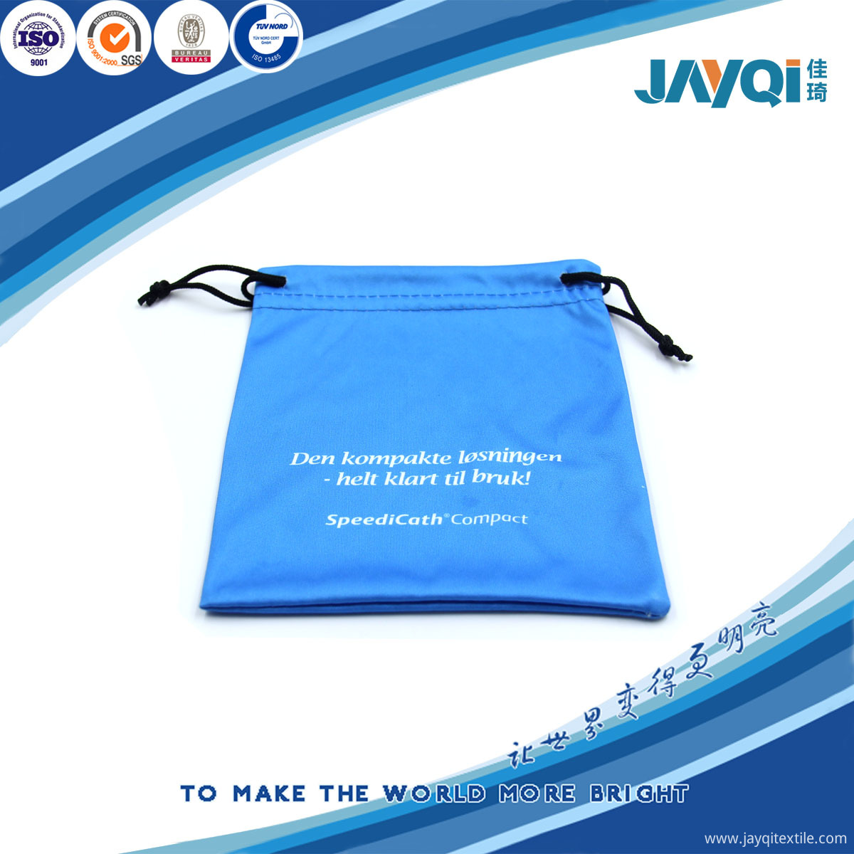 Computer/Tablet Pc Bag