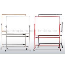Custom Size Magnetic Standing Double Side White Board Whiteboard