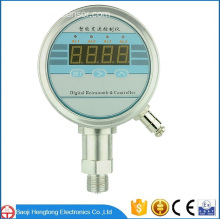 Supply Digital Display Pressure Controllers