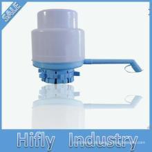MP004 HF-D1Europäische Norm Manuelle Wasserpumpe Trinkwasserpumpe Manuelle Hand Drücken 5-6 Gallonen Wasser Dispenser Pumpe