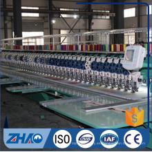 615 máquina de bordar muilt doble máquina de lentejuelas mejor precio