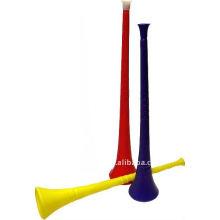 Kunststoff Fußball Jubelhorn
