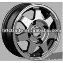 12 inch replica bbs wheels