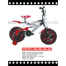 BMX Kids bicicleta da Malásia Kids Bikes Crianças Bike