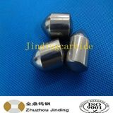 Tungsten Carbide Button for Mining