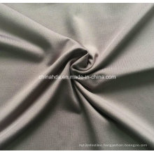 Nylon Spandex New Design Fabric for Casual Wear (HD2406051)