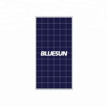 Polysolarpaneele Bluesun Pv 340w 330 wp 320 watt solarpaneele 1000w pricefor home system