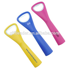 Plastic Cheap Daily Use Beer Bottle Opener