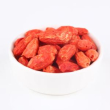 High Quality Anti-kanser Beku Kering Goji Berry