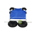 Folding Kayak Trolley Canoe Trailers Cart