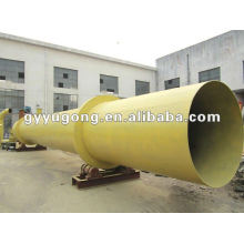 Yugong Oil Palm Rotary Drum Dryer