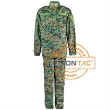 Combat d'ACU uniforme uniforme militaire armée vêtements militaires SGS