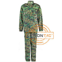 Military Uniform ACU Combat uniform Military Army clothing SGS