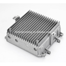 Factory OEM heat sink with good price