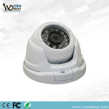 CCTV 1.0MP IR Dome HD Surveillance AHD Kamara
