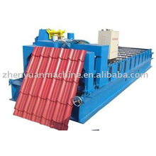 roll form machine,roof sheet form machine,wall panel form machine,forming process line
