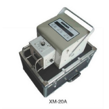Xm-20A Portable High Frequency X-ray Machine