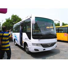 6m 20 Seats Bus for Sale