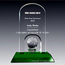 Ace Golfsport-Trophäe 1008