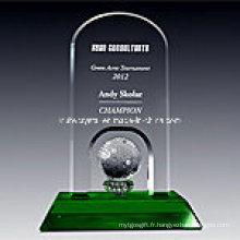Ace Golf Sports Trophy 1008