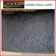100% полиэфирная ткань EDM0754