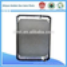 Radiateur 100% en tube d'aluminium pour camion Chine Pièces détachées Radiator 1301N20C-010