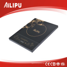 Skin Touch Control Induction Cooker/Induction Cooktop/Electric Stove Brand Ailipu