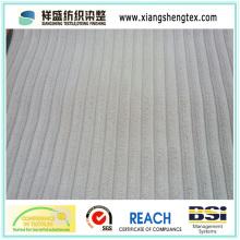 Corduroy Sofa Fabric