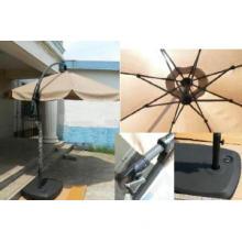 Strong Frame Parasol  Patio Umbrellas/Outdoor Umbrella/Garden Umbrella