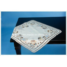 Mesa de café diseño mantel Fh235
