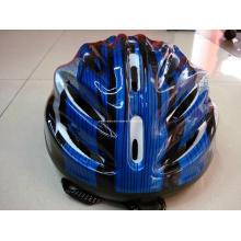 Bicycle Helmet, Sport Protector, Skate Helmet