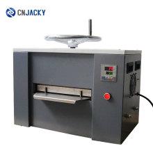 Laminador A4 CNJ-Newest para cartão PVC